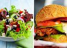 Dieta 90/10 to hit wśród trenerek fitness! Podkręca metabolizm i pomaga się pozbyć zbędnych kilogramów [ZASADY]