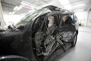 Prezydent zdecydował, że miasto nie kupi nowego samochodu