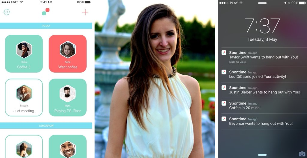 aplikacje randkowe za darmo online