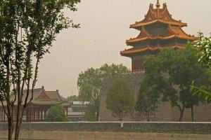 Najbardziej zanieczyszczone atrakcje turystyczne na świecie