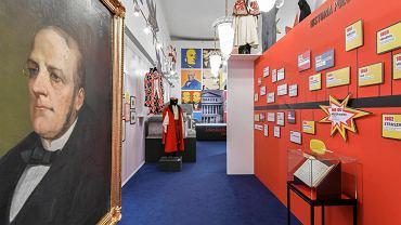 Wystawa Viva Moniuszko
