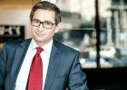 KNF i UOKiK chcą ostro zabrać się do banków i ubezpieczycieli