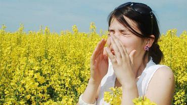 Samodzielne ustalenie alergenu jest możliwe. Wystarczy bardzo dokładanie obserwować swój organizm