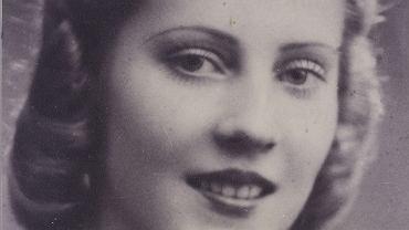 Irena Gutówna