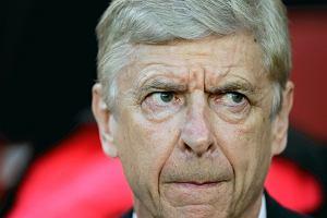 Liga angielska. Arsene Wenger zostanie najlepiej zarabiającym trenerem na świecie?