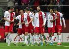 Jest ranking reprezentacji Euro 2020. Polska przed Niemcami według Bleacher Report