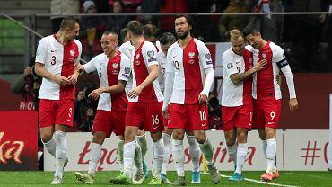 Oficjalnie: Polacy zagrają z ćwierćfinalistą Euro w ostatnim sparingu przed Euro 2020
