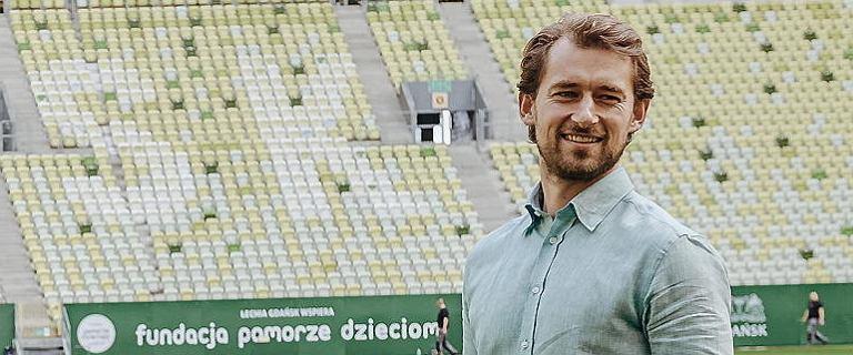 Uczył się od Nagelsmanna, trenował Salaha. Nowy trener zachwyca w Ekstraklasie