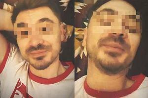 Daniel Martyniuk odpowiedział na pytania internautów