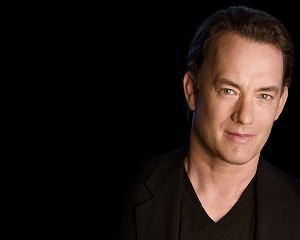 Co sądzi Tom Hanks o niemieckiej autostradzie