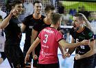 Jastrzębski Węgiel zdeklasował rywala w Lidze Mistrzów! Polski klub wciąż niepokonany!