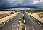 Mazowiecka część trasy S8 do Warszawy coraz bliższa realizacji