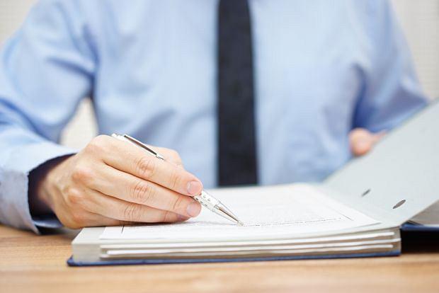 Sporządzanie sprawozdań - nowe zasady