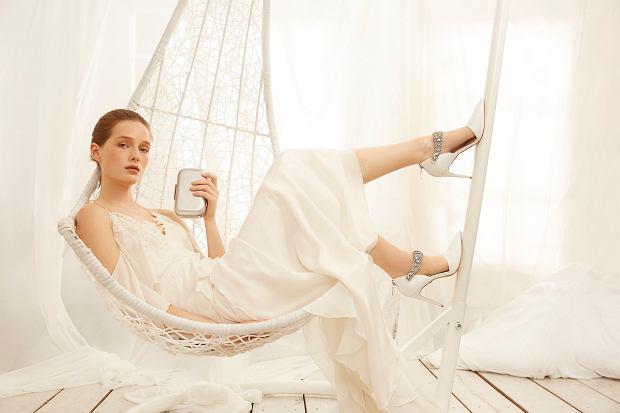 Moda 2019: Ślubna kolekcja Kazar
