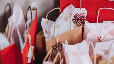 Czy 15 grudnia to niedziela handlowa? (zdjęcie ilustracyjne)