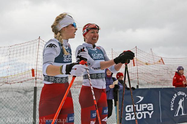 Mistrzostwa świata w narciarstwie klasycznym w Seefeld. Gdzie oglądać reprezentantów Polski? Transmisja TV, stream online, terminarz, 20.02-3.03.2019