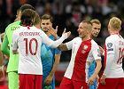 Oficjalnie: Jacek Góralski zmienił klub. Ma zarobić gigantyczne pieniądze