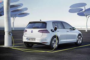 Volkswagen stawia na pojazdy elektryczne. Zamawia ogromne ilości kobaltu