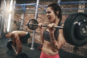 Prawdy i mity treningu siłowego