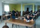 Piłka nożna. Wydział Sędziowski w Łodzi wprowadza nowe trendy