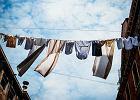 Proszki do prania zwiększają ryzyko zachorowania na nowotwory. Poznaj ich skład