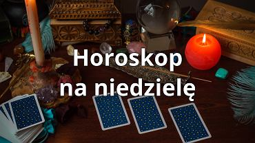 Horoskop dzienny - 17 października (Baran, Byk, Bliźnięta, Rak, Lew, Panna, Waga, Skorpion, Strzelec, Koziorożec, Wodnik, Ryby)