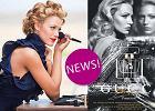 Tak Blake Lively przygotowywała się do reklamy perfum Gucci Premiere - zobacz zdjęcia i wideo zza kulis!