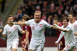 Kamil Glik podpisał kontrakt z nowym klubem! Informację potwierdziła żona