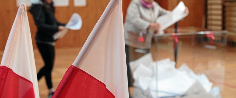 Wybory do PE. Jak głosować w wyborach do europarlamentu?