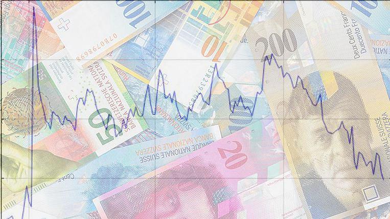 kurs franka
