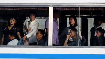 Korea Północna. Życie codzienne w reżimie Kim Dzong Una