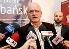 Rada Mediów Narodowych uchwaliła, że nic nie uchwaliła. Odwołany Kurski wciąż prezesem TVP