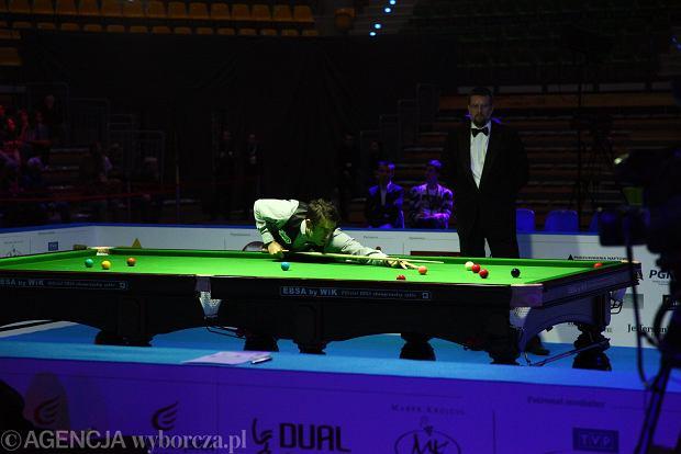 Mistrzostwa Świata w Snookerze, Sheffield 2019. W puli turnieju ponad 2 miliony funtów. Gdzie oglądać najlepszych snookerzystów? Terminarz, transmisja tv, na żywo, stream online