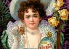 Historia najpopularniejszych napojów świata - coca-coli i pepsi