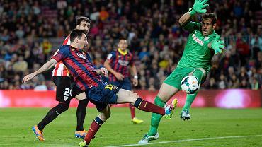 2. FC Barcelona <br> Wartość - 3,2 miliarda dolarów