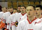 Jacek Płachta ogłosił szeroką kadrę na kwietniowe MŚ w hokeju na lodzie