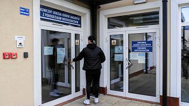 Na Podkarpaciu potwierdzono pierwszy przypadek zakażenia koronawirusem. 57-letnia pacjentka przebywa od poniedziałku w Klinicznym Oddziale Chorób Zakaźnych z Pododdziałem Hepatologicznym  Szpital św. Michała Archanioła w Łańcucie