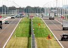 Trasa S19 Lublin-Lubartów. Jest 12 chętnych do projektowania i budowy