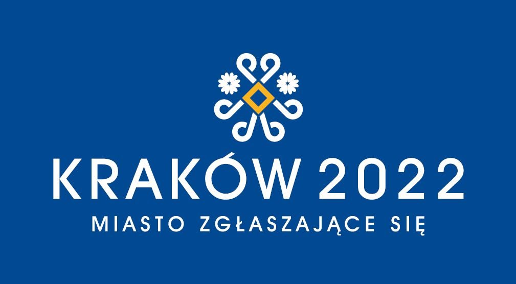 Logo ZIO 2022