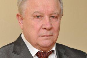 Oskarżony Igor Żylin. Wpływowy rosyjski biznesmen szefujący białoruskiemu koncernowi został aresztowany