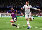 Virgil van Dijk wskazał najlepszego piłkarza, z jakim grał. To nie Salah i nie Mane
