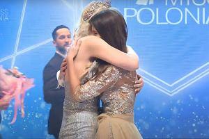 Miss Polonia