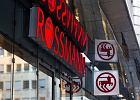 W Rossmannie startuje kolejna promocja 2+2. Gratis dostaniemy m.in. kremy do twarzy