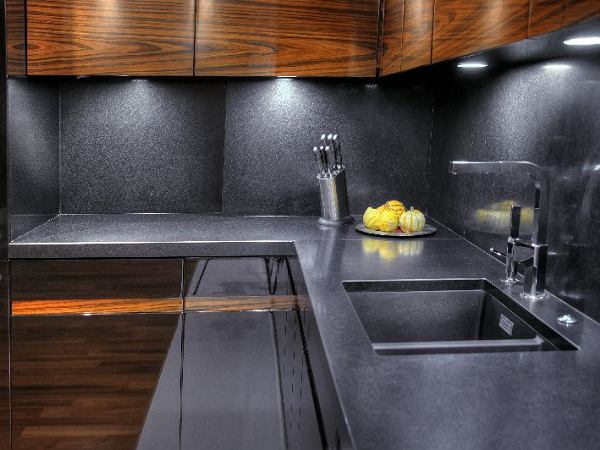 Kuchnia Projekty Kuchni Aranżacje Kuchni Wystrój Kuchni