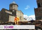 Wizz Air odmienił życie pasażerów 69 milionów razy