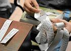 Resort finansów: Uwaga na fałszywe SMS-y o loterii paragonowej