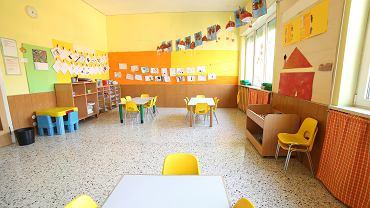 Kiedy otworzą przedszkola?