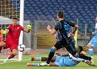 Sportowy rozkład weekendu. Ważne mecze w ekstraklasie, hity w Serie A