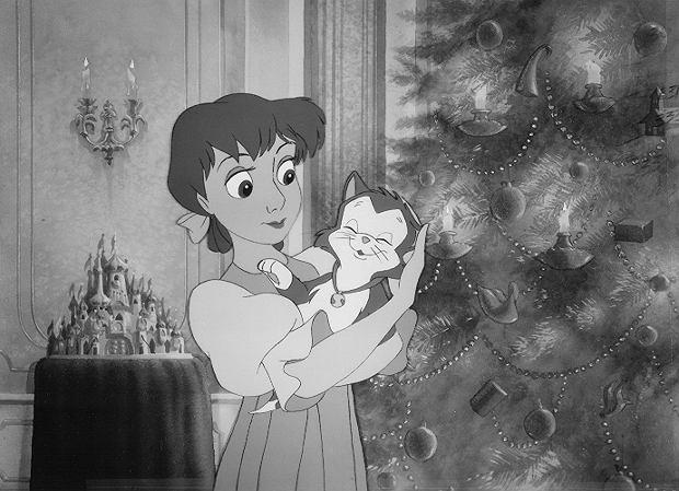 """Nie tylko """"Kevin sam w domu"""". Najlepsze filmy świąteczne dla dzieci i rodziców"""