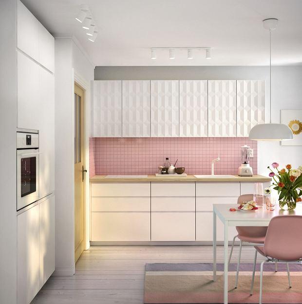 Kuchnia Ikea Przepisy Wszystko O Gotowaniu W Kuchni